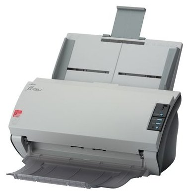 FUJITSU FI-4530C SCANNER DRIVERS WINDOWS XP