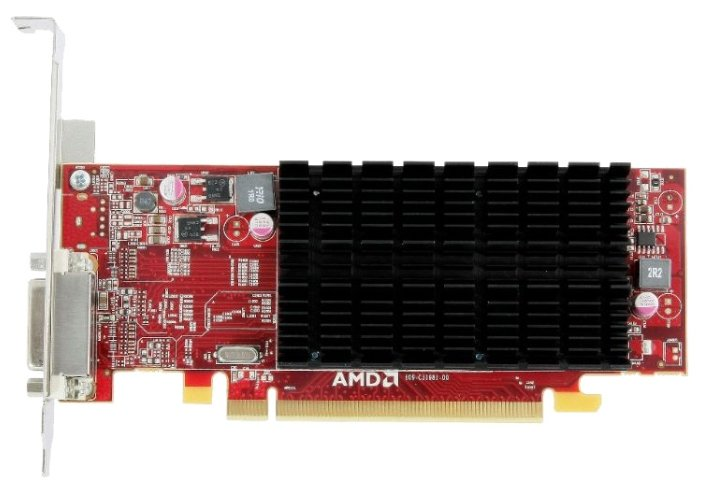 512MB AMD FIREPRO 2270 DRIVERS FOR WINDOWS XP